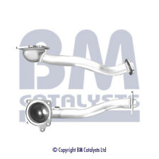 Connecting Pipe FIAT SEDICI 1.6 16V 4X2 (M16A Eng) 06/06-10/14