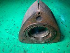 RX2 Rx3 Engine Rotor 74-78 12a Mazda