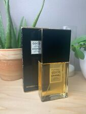 COCO CHANEL Voile Parfume Refreshing Body Mist   3.4 fl.oz. 100 mL