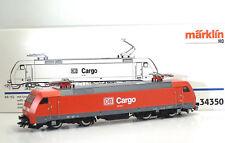 MÄRKLIN 34350 DB 152 002-1 CARGO Ep V