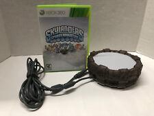 ** Skylanders Spyro's Adventure with portal ~ Microsoft Xbox 360 (C)