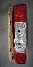DUCATO JUMPER BOXER 2006-2014 LAMPE FEU ARRIERE DROIT 0001366453080 TOP !