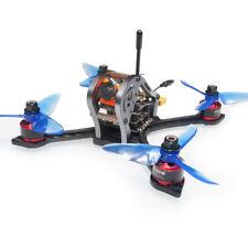 "ARRIS GEP MX3 Sparrow 3"" Micro FPV Racing Drone BNF Runcam Mini Swift Quadcoptor"