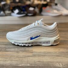 nike air max 97 38 en vente | eBay