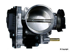 Fuel Injection Throttle Body-VDO Fuel Injection Throttle Body WD Express