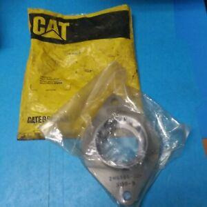 NOS Caterpillar 2W-6686 Adapter (CAT 2W6686)