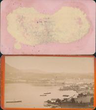 Allemagne, gmunden von Grünberg Vintage CDV albumen carte de visite,  CDV, t