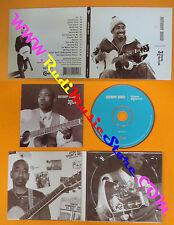 CD ANTHONY DAVID 3 Chords & The Truth 2004 Us BRASH DIGIPACK no lp mc dvd (CS51)