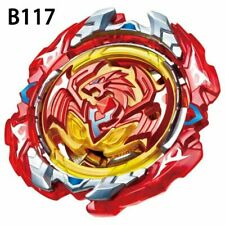 Beyblade Burst B-117 Starter REVIVE PHOENIX.10Fr Beyblade Only Without Launcher