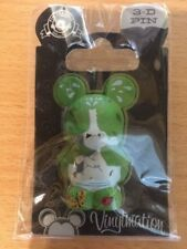Disney Vinylmation 3D Pins - Jungle Cruise Elephant