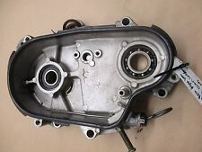 2007 Yamaha RX 10 Apex 1000 engine inner chain case housing