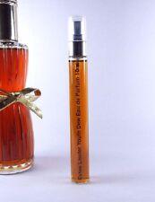 Estee Lauder Youth Dew Eau de Parfum 10ml Travel Sample Atomizer Spray EDT .33oz