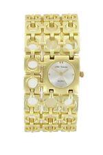 orologio donna Nele Fortados-bracciale coloro oro A2200