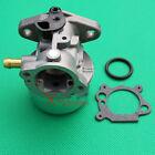 Carburetor for BRIGGS & STRATTON 498170 497586 497314 799868 498254 497347