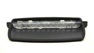 NEW OEM Ford 3rd Brake Light Lamp AG1Z-13A613-A Taurus 10-11 Lincoln MKS 09-16