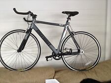 Single Speed & Fixed Gear bike RRP£279.99! bicycles cycle 56CM