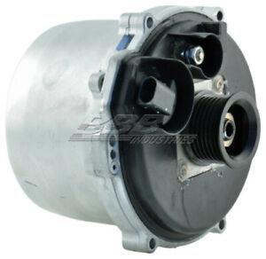 Remanufactured Alternator  BBB Industries  11074