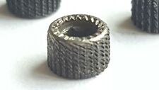 ST DuPont Lighter's Parts Flint Wheel to Fit All Models New A00