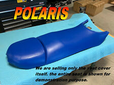 Polaris Virage I Freedom SEAT COVER 1999-04 jet ski Virage 800 TX i TXi1200 J04C