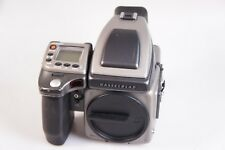 Hasselblad H 3 D mit 39 MP Back