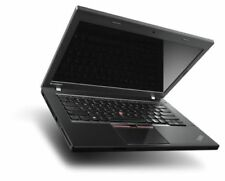 Notebook e portatili thinkpad integrati windows 7