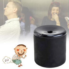 Creative Le Tooter Create Farting Sounds Fart Pooter Prank Joke Machine Party