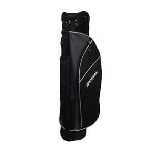 NEW Brosnan Travel Mate Carry Bag