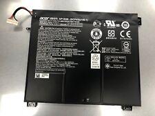 Acer Aspire One Cloudbook 14 AO1-431 Genuine Replacement Battery AP15H8i