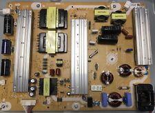 PANASONIC TXN/PNUHUU (TNPA5717) POWER SUPPLY FOR MODEL TC-P55ST60