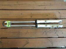 Honda CM450C Fork Tubes Legs Front Shocks