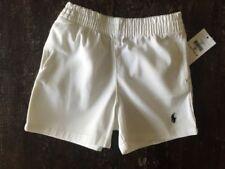 Ralph Lauren Patternless Trousers & Shorts (0-24 Months) for Boys