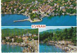 Lovran Mehrbildkarte ngl 28.269