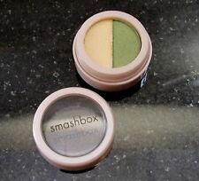 Smashbox Delightful Eye Shadow Green / Gold