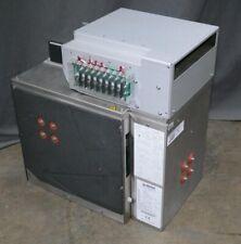 SEIFERT MTM SYSTEMS INC. KG-4481 4481003 AIR CONDITIONER 230V AC ENCLOSURE A/C