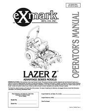 las in Lawn Mower Parts & Accessories   eBay
