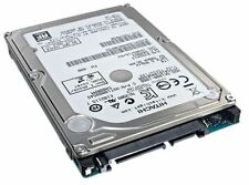 Hard disk interni Momentus per 500GB