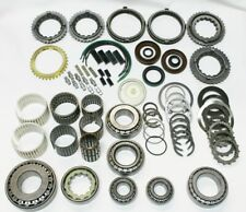 04-07 CTS-V LS1/LS2 T56 Level 1 Overhaul Rebuild Kit Package