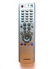 SAMSUNG TV REMOTE BN59-00378A for PS42P3S PS42P3SX PS50P3H PS50P3HX PS63P3H
