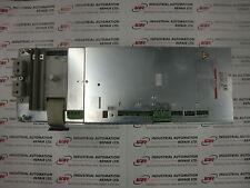 INDRAMAT REXROTH AC POWER SUPPLY HVR02.2-W010N