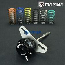MAMBA Adjustable Turbo Actuator VOLVO XC70 XC90 N2P25LT TD04L-14T 49377-06200