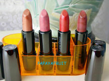 Fullsize New Lancome Color Design MOSAIQUE swirl Lipstick choose shade