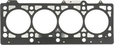 Engine Cylinder Head Gasket Mahle 54403 fits 2001 Chrysler PT Cruiser 2.4L-L4