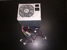 Power Macintosh 8600 9600 390W Power Supply PSU 614-0062 DPS-350FB Vintage Apple