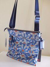 New TUMI Calera Crossbody Shoulder Bag!