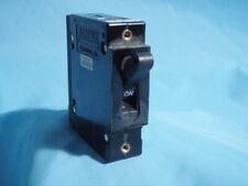Marine Boat Circuit Breaker Airpax 52-703 70 Amp  NEW