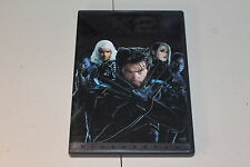 X-Men United - DVD - Free Shipping!