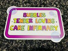 Daycare/ Pre-K/ Pre-school/ Kindergarten Instructional Sign Boards - Colorful