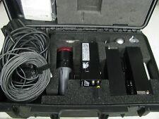 API Automated Precision Inc Intelliprobe Laser Tracker Probe ED3
