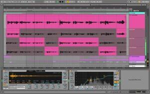 Ableton Live 11 Suite (MAC/WIN)