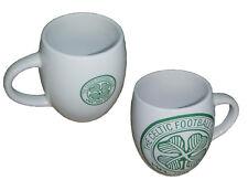 Celtic Glasgow FC Kaffeebecher Tasse